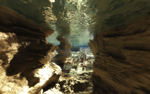 The Cave: Tide by mio188