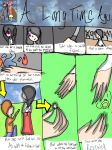 Page 1-Elemental by Jack-frost-fangirl55