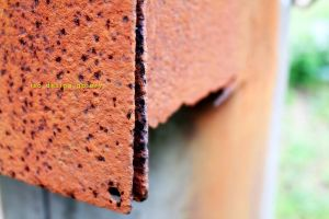 rust1 by iso-50