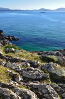 Ring of Kerry by HumdrumAngel