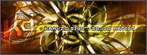 krayz.d.sign ID by krayzd