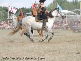 Hungarian Festival Stock 032 by CinderGhostStock