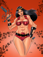 Barda by em-scribbles by cerebus873