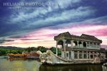 Summer Palace 10 by heliang912