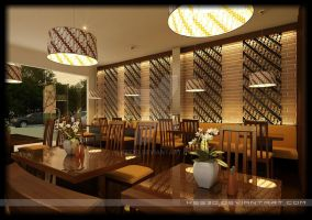 ethnic resto 01 by kee3d