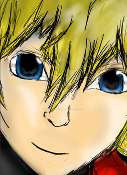 Ventus by Sp33dy-thedrawer