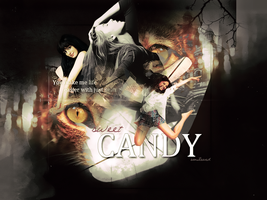 Candy by Smilened
