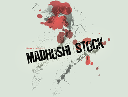 ID by MadhoshiStock