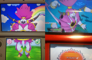 Hoopa form by KrocF4