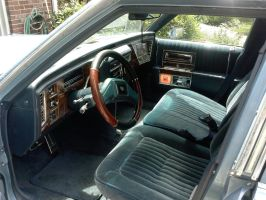 cadillac fleetwood brougham interior 1 by angusyoung3