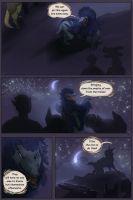 Asis - Page 187 by skulldog