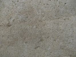 Stone Texture 05 by vl2r