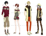07-adoptables (2015) = open $12/1200pts= by yuni-kyun