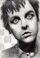 bj (billiejoearmstrong) by St-Jimmy420