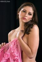 CarlottaChampagneFotoFusion1-42 by rp-photo