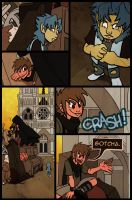 JYC: Round 3, Page 1 by Res-Gestae
