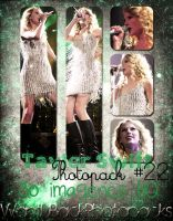 Photopack 693: Taylor Swift by PerfectPhotopacksHQ