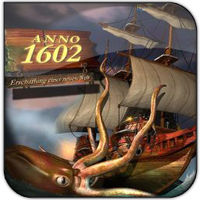 Anno 1602 by neokhorn