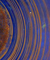 rings of saturn... by shotsfiredimagedown