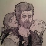 Pilot- Mad Max: Beyond Thunderdome by SnailShoes
