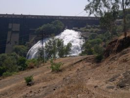 Bhandardara 4 by sds49in