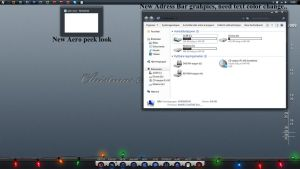 Crazy Blackened Win 7 Update 1 by enterZ
