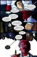 New America:: Page 327. by Time-Giver