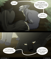 Son of the Philosopher - P279 by Baliwick