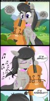Background noises. by Coltsteelstallion