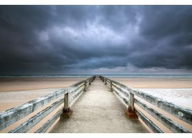 Omaha Beach. by pmd1138