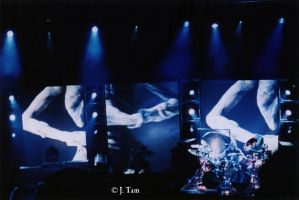 Tool by TheSpazOutLoud