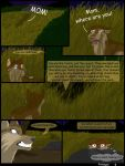 WTGG - Page 6 by Ethowolf