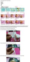 string doll tutorial by Em-Ar-Ae