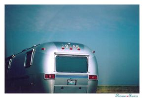 AirStream by Rainbow-Teardrop