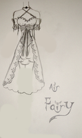 Air Fairy by Upon-a-RemStar