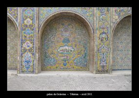 IRAN - 004 by kphotos