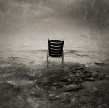 Chair by denis2