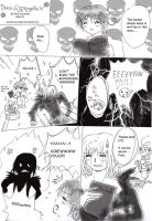 Death-Hetalia-Note page 4 by AuchanVriconella