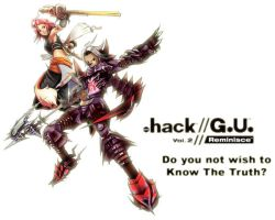 hack GU Wallpaper by Viredae