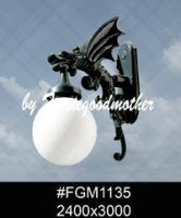 FGM 1135 Preview. by FairieGoodMother
