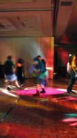Dancing at Orycon 29 2 by Keralza