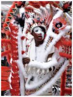 nottting hill carnival 2006 5 by 42-HiFi