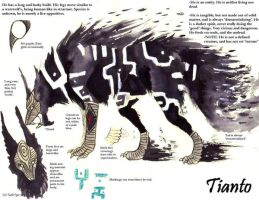 Tianto Ref by TwilitTiger