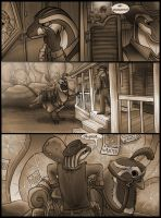Skytown Page 56 by Ski-Machine