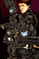 ODST-small by ragelion