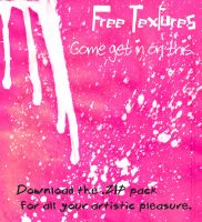 Free Textures for all by jocosejoni