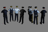 officer_uniforms.png