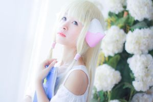 Chobits_12.03.14 by Dan-Gyokuei