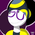 RebelTaxi by fuzzball17