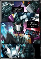 Transformers2 by carwint